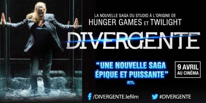 Divergente2