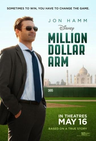 Million-dollar-arm-affiche 2