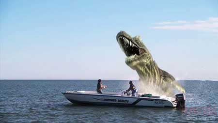 Poseidon-Rex-2014-Trailer.mov.0006
