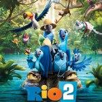 RIO-2-Affiche-France