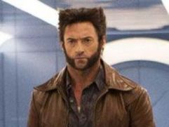Wolverin days of future past