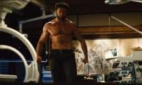 Wolverine Wolverine movie