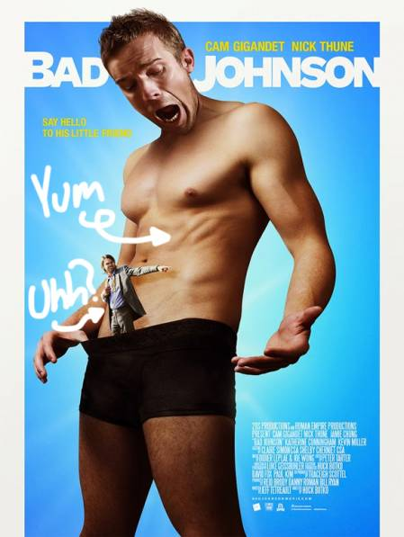 bad-johnson-poster-doodle__oPt