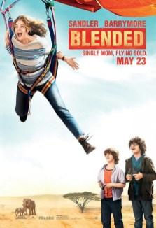 blended3
