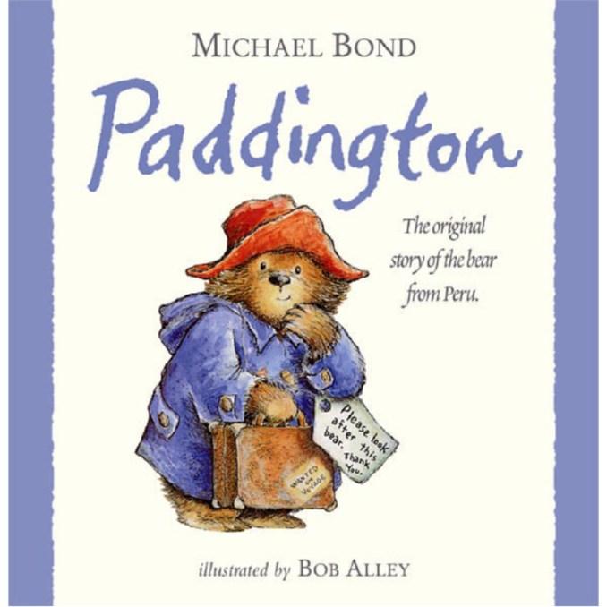 classic-paddington-bear-book