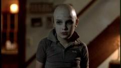 C'ets le gosse qui tue définitivement Jason dans le 4ème Vendredi 13