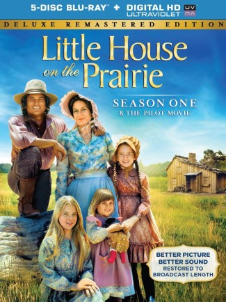 little-house-on-the-prairie-blu-ray-season1
