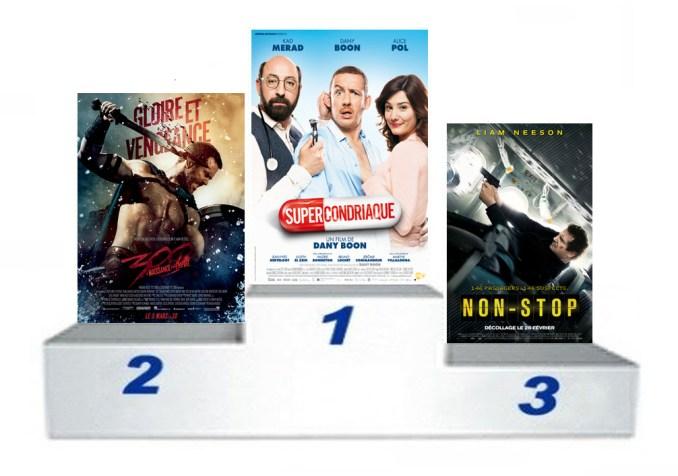 top 9-3