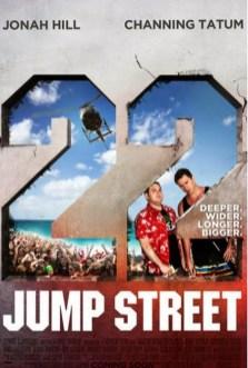 22 jump Street 02