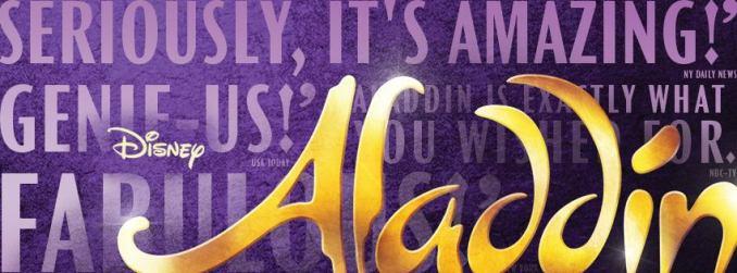 Aladdin musical 01