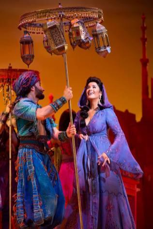 Aladdin musical 04