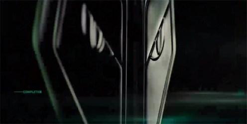 Amazing Spiderman Sinister 64