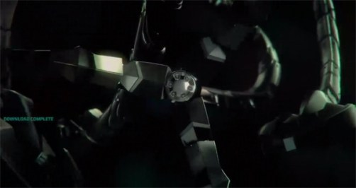 Amazing Spiderman Sinister 69