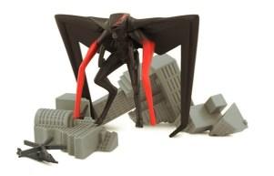 Godzilla jouets3