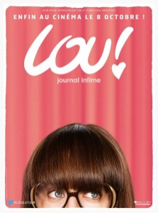 Lou journal infime1