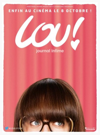Lou journal infime1