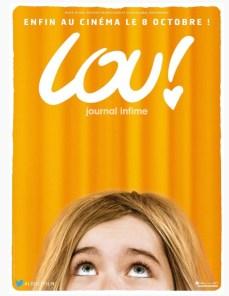 Lou journal infime2