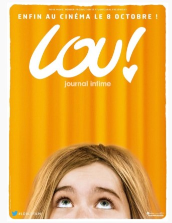 Lou journal infime2