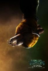 Ninja Turtles_Teaser_Michelangelo