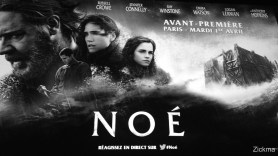 Noé avp 2
