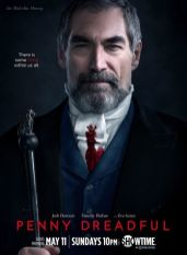 Penny Dreadful (2)