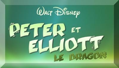 Peter et Elliott le dragon4