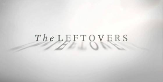 The Leftlovers affiche