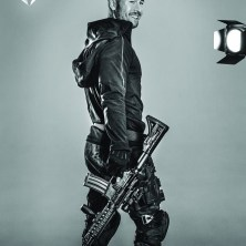 expendables 3 fr14