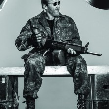 expendables 3 fr3