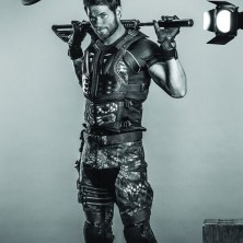 expendables 3 fr4