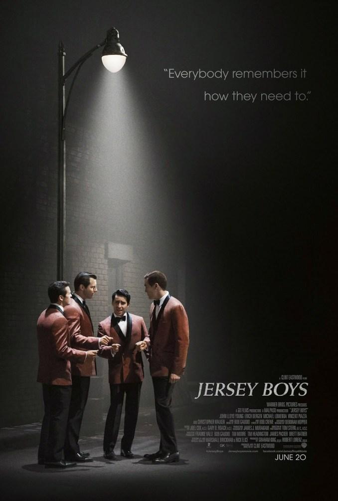 jersey_boys_affiche_US