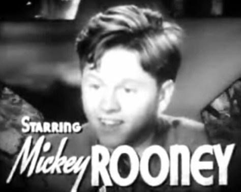 mickey-rooney 02