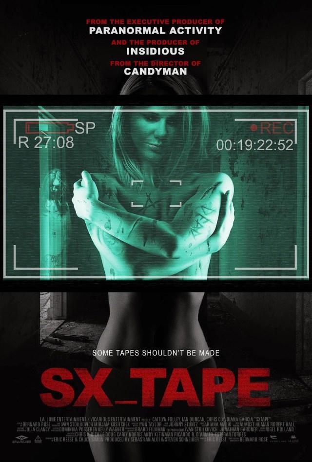 sxtape_affiche