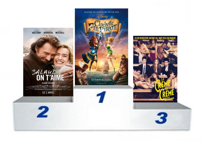 top 2-4