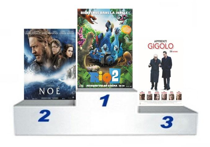 top 9-4