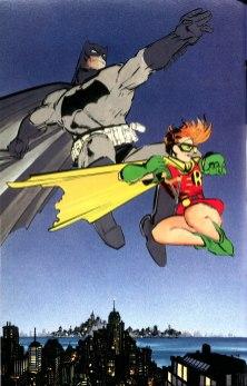 BatmanTDKR3-114 Hunt The Dark Knight