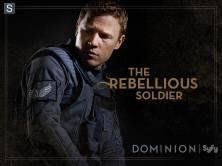 Dominion (3)