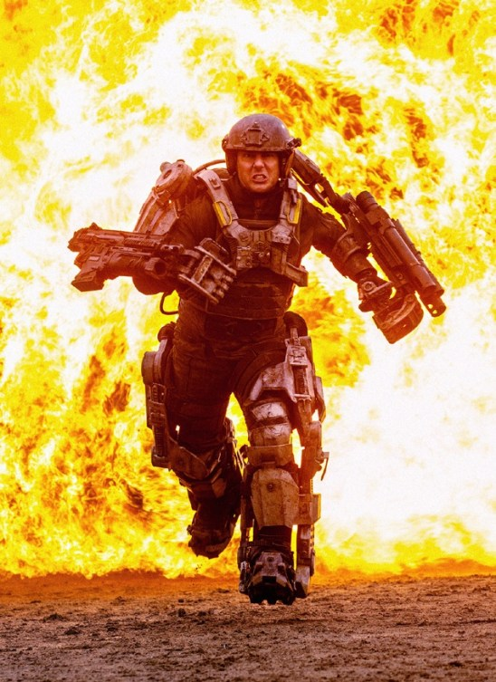Edge of tomorrow critique5
