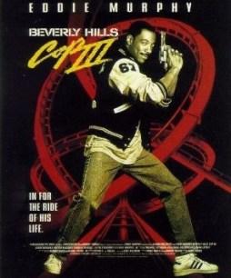 Flic De beverly Hills3