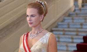 Grace de Monaco critique3