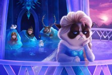 Grumpy Disney5