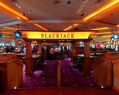 Hard Rock Casino Las Vegas1