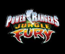 Power Rangers Saison 16