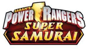 Power Rangers Saison 19