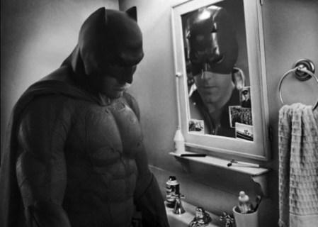 Sad Batman1