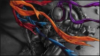 Tortues Ninja goodbye1