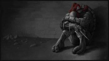 Tortues Ninja goodbye3