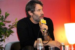 Yves Saint Laurent AVP10