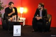 Yves Saint Laurent AVP5