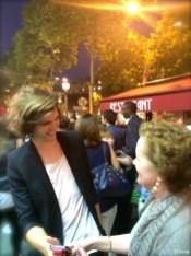 Champs-Elysées film festival 2014: Jour 3,104